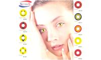 Neo Cosmo Crazy Lenses