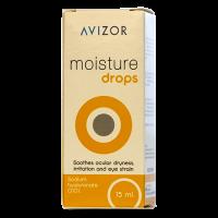 Avizor Moisture Drops 15 мл