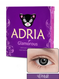 Adria Glamorous color